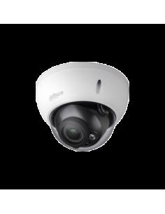 DHA HAC-HDBW1220R-VF - 2MP HDCVI IR Dome Camera