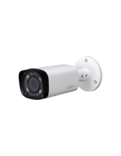DHA HAC-HFW1200R-VF-IRE6 - 2MP HDCVI IR Bullet Camera