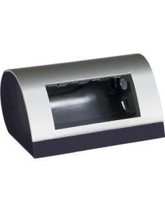 BTI 150434 - interlink - portapparecc scrivan 4p light t