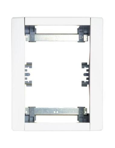 BTI 16102LT - multibox - set installazione 2 moduli