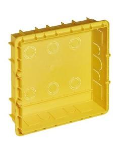 BTI 16103 - multibox - scatola multifunzionale 3 moduli