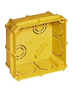 BTI 16201 - multibox - scatola derivazione 87x87x44