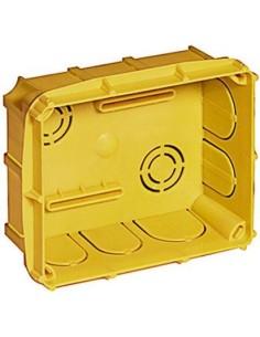 BTI 16202 - multibox - scatola derivazione 113x91x49