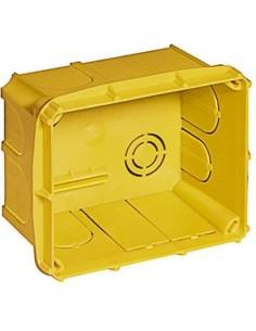 BTI 16203 - multibox - scatola derivazione 113x91x69