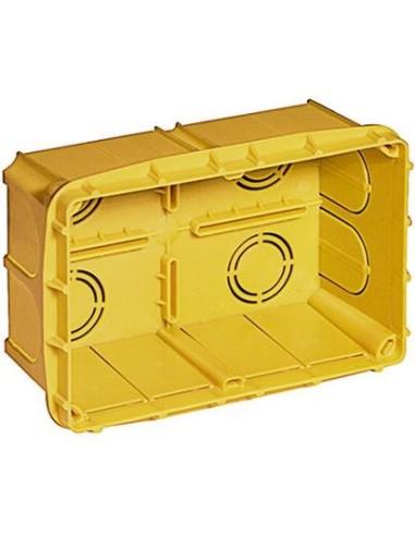 BTI 16204 - multibox - scatola derivazione 154x98x69