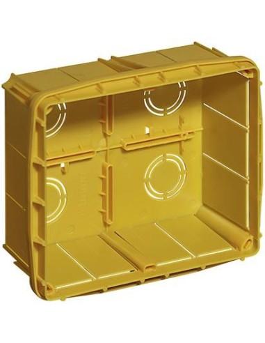 BTI 16205 - multibox - scatola derivazione 150x130x69