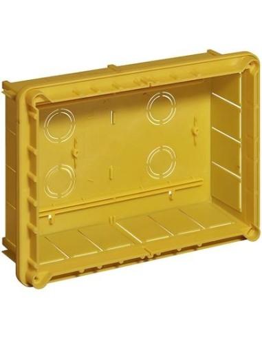 BTI 16206 - multibox - scatola multifunzionale 6 moduli