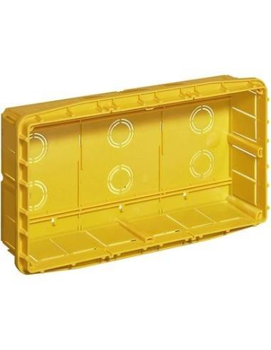 BTI 16207 - multibox - scatola derivazione 289x154x69