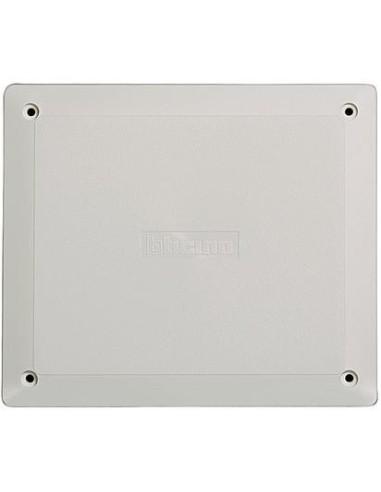 BTI 16209C - multibox - coperchio ricambio scatola 16209