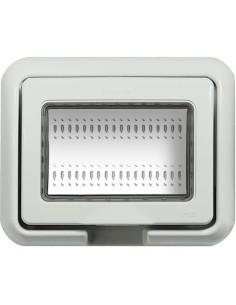 BTI 24603 - idrobox luna - coperchio IP55 3P
