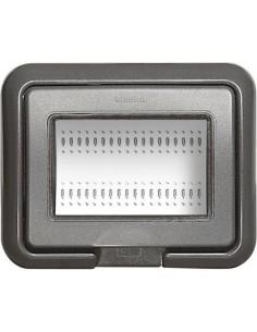 BTI 24603L - idrobox luna - coperchio IP55 3P