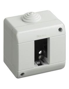 BTI 25401 - idrobox matix - custodia IP40 1p