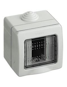 BTI 25501 - idrobox matix - custodia IP55 1P