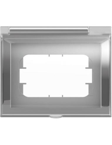 BTI 26603 - Idrobox - cover universale IP44 3P