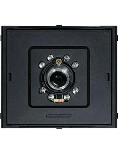 BTI 332550 - modulo telecamera a colori orientabile