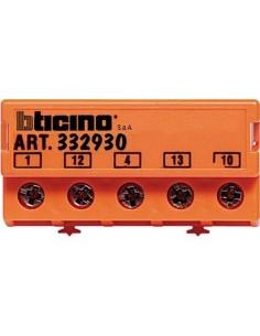 BTI 332930 - generatore  nota differenziata