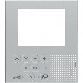 BTI 344411 - Mostrina Video Display L&L Tech