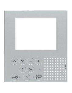 BTI 344411 - Mostrina Video Display L&L Tech