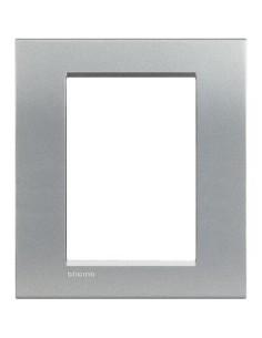 BTI 344412 - Mostrina Video Display L&L Antracite