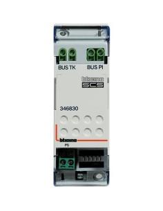 BTI 346830 - Accessorio per alimentatore 2 fili