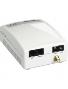 BTI 3489GSM - MH - Interfaccia GSM-PSTN