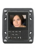 BTI 349312 - axolute - video display scuro