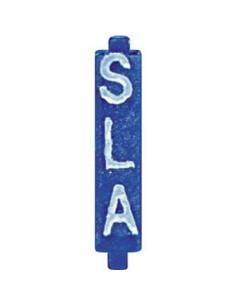BTI 3501/SLA - SCS - configuratore SLA 10pz