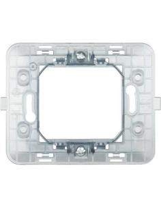 BTI 500SM2A - matix - supporto 2P scatola tonda