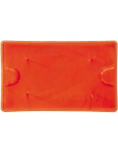 BTI 503CG - scatole - coperchio protettivo per 503E