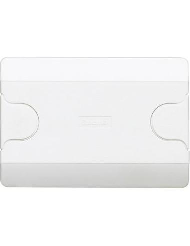 BTI 503EC - scatole - coperchio per scatola 503E