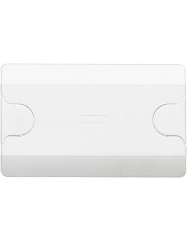 BTI 504EC - scatole - coperchio per scatola 504E