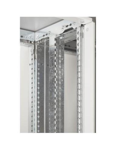 BTI 91831A/10 - mas HDX - piastroni funz passo var h2000