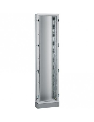 BTI 92480BE - mas MDX 800 - vano barre esterno h 1600
