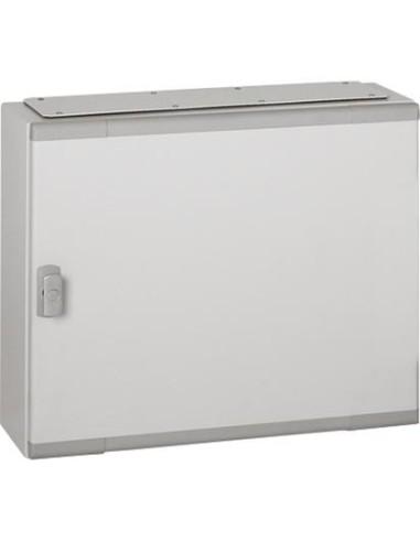 BTI 92630Q - mas MDX - quadro 600x600