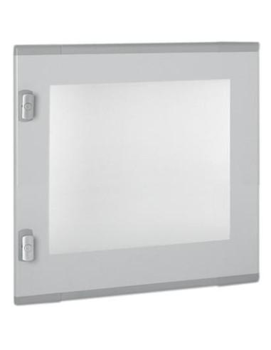 BTI 92630V - mas MDX - porta vetro 600x600