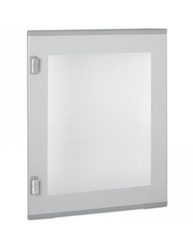 BTI 92640V - mas MDX - porta vetro 600x800