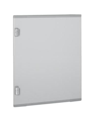 BTI 92650L - mas MDX - porta piena 600x1000
