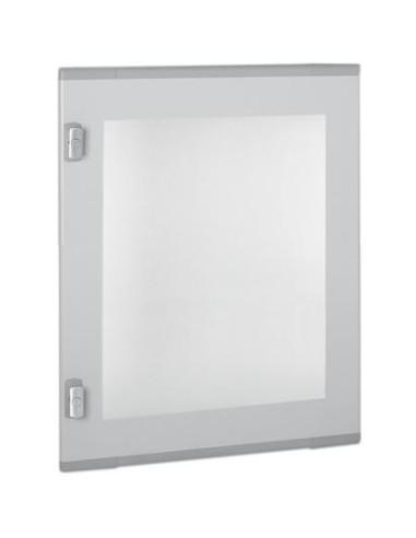 BTI 92650V - mas MDX - porta vetro 600x1000