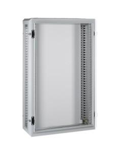 BTI 92663 - mas MDX 800 - quadro 600x1200mm