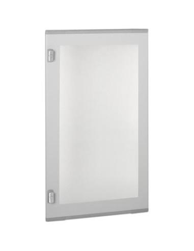 BTI 92670V - mas MDX - porta vetro 600x1400