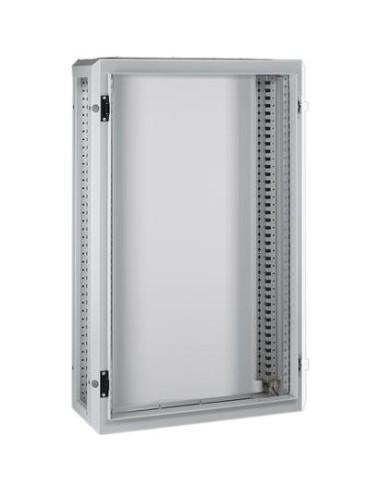 BTI 92673 - mas MDX 800 - armadio 600x1400mm