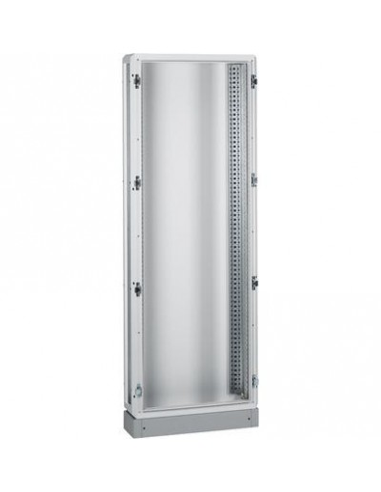 BTI 92683 - mas MDX 800 - armadio 600x1600mm
