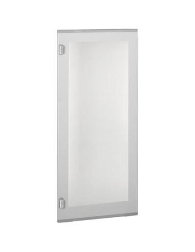BTI 92690V - mas MDX - porta vetro 600x1800