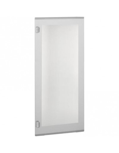 BTI 92690V/10 - mas MDX - porta vetro 600x2000