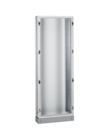 BTI 92693 - mas MDX 800 - armadio 600x1800mm