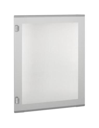 BTI 92850V - mas MDX - porta vetro 850x1000