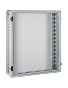 BTI 92853 - mas MDX 800 - quadro 850x1000mm