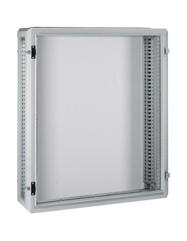 BTI 92863 - mas MDX 800 - quadro 850x1200mm