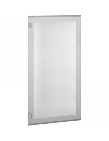 BTI 92880V - mas MDX - porta vetro 850x1600