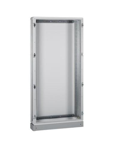 BTI 92883 - mas MDX 800 - armadio 850x1600mm